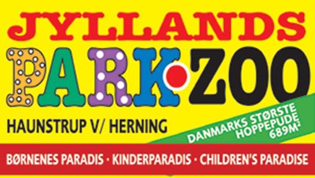 Jylland Park Zoo rabat eskortere com