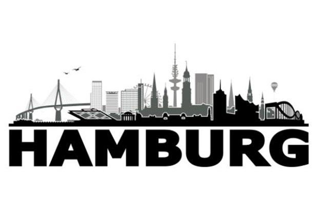 Www Bo Hotel Hamburg